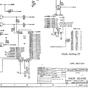DG MPT Desktop Schematics
